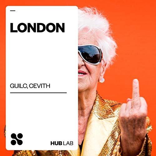 GUILC & Cevith