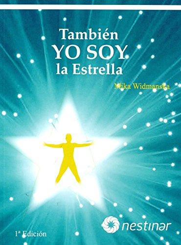 También Yo Soy La Estrella