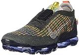 Sneakers Uomo Nike Air Vapormax 2020 FK Cw1765 001