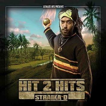 Hit 2 hits