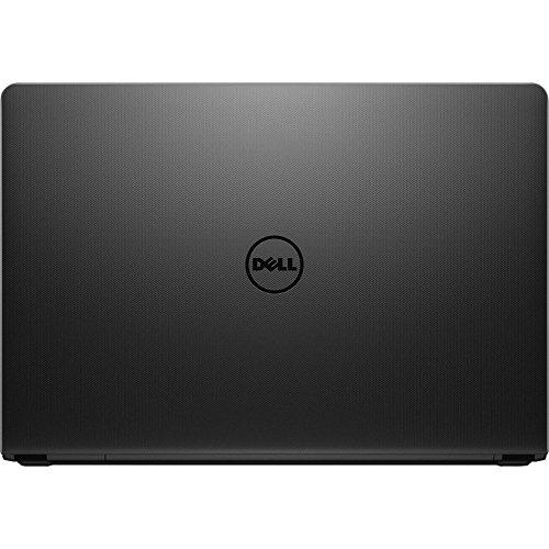 DELL INSPIRON I3567-5664BLK-PUS 15.6″ TOUCH-SCREEN LAPTOP (INTEL CORE I5-7200U, 8GB RAM, 2TB HDD, BLACK)