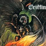 Flight Of The Griffin [Vinyl LP]