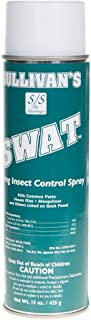 Sullivan Supply Swat Fly Spray
