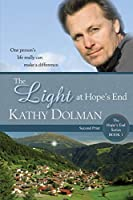 The Light at Hope's End (The Hope's End)