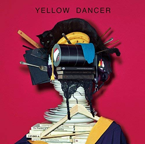 YELLOW DANCER / 星野源