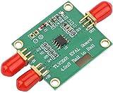 FORETTY DIANLU31 4.5NS 3.3V 5V Módulo de comparación de la tasa Alta Rail-to-Rail Compatible para Equipos de Prueba automáticos Estaciones de Base inalámbricas Detector de umbral Rendimiento Estable