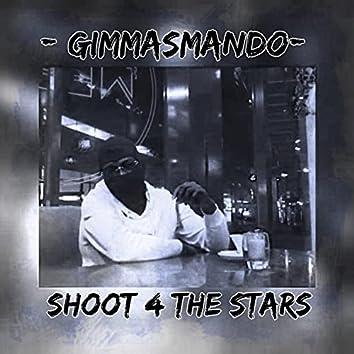 Shoot 4 the Stars