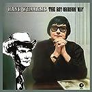 Hank Williams The Roy Orbison Way (Remastered)