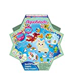 Aquabeads Star Bead Studio (Epoch 31601)