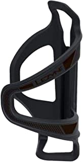 LEZYNE Flow SL Cage Enhanced - for Cycling Water Bottles