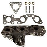 ATP Automotive Automotive Replacement Exhaust Manifold & Parts
