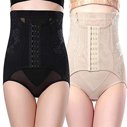 Cuerpo de montura de la cadera de las mujeres que forma la ropa interior de la cintura de la ropa interior del vientre del vientre de la ropa interior del entrenador de la cintura Escalado del cuerpo