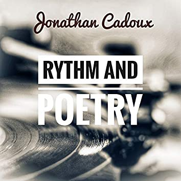 Rythm and Poetry