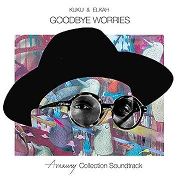 Goodbye Worries - EP
