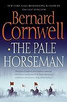 The Pale Horseman (Saxon Tales)
