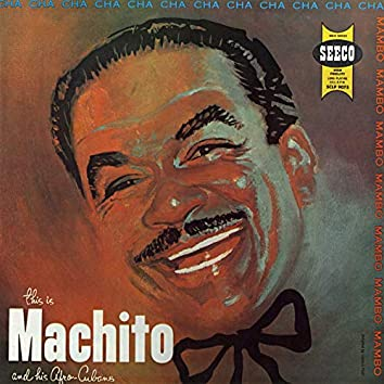 This Is Machito