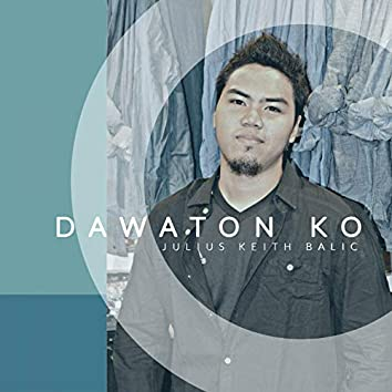 Dawaton Ko