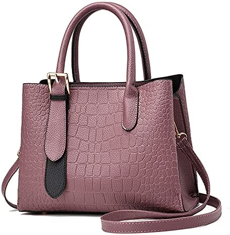 zyylppylw Shoulder Special price for a limited Attention brand time Bags Ladies Luxury Women Handbags L Design PU
