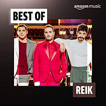 Best of Reik