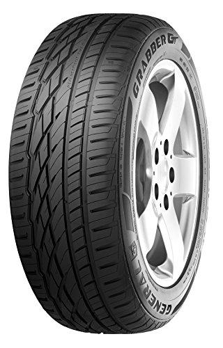 General Grabber GT XL FR M+S - 275/45R20 110Y - Neumático de Verano