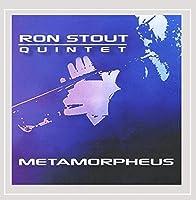 Metamorpheus