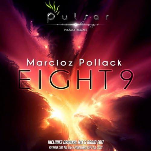 Marcioz Pollack