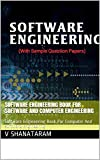 Software Engineering Book For So...