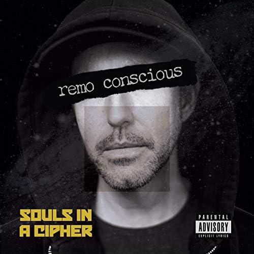 Remo Conscious