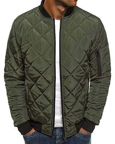 Bestselling Mens Varsity Jackets