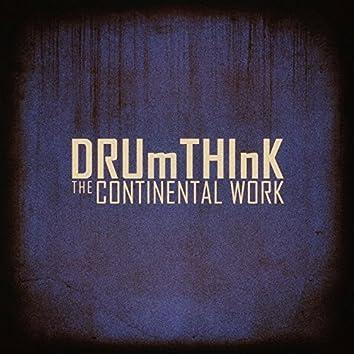 Drum Think