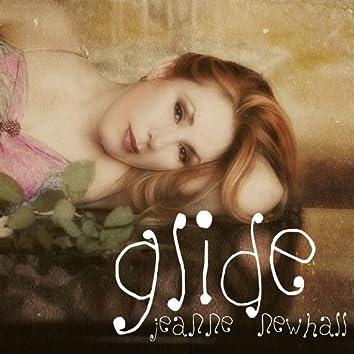 Glide Deluxe Edition