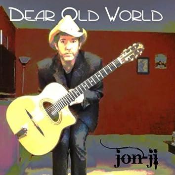 Dear Old World EP