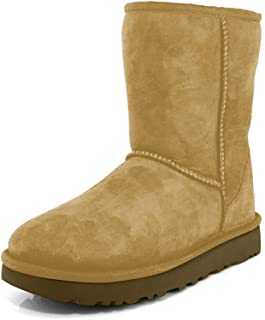 Best stores with cheap uggs Reviews