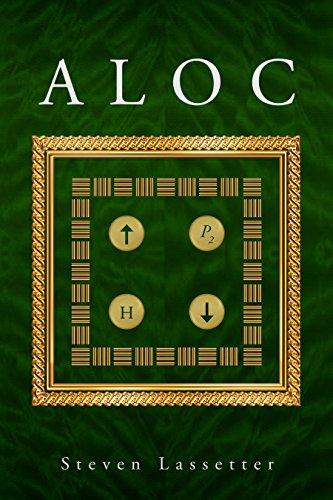 ALOC:: (English Edition)