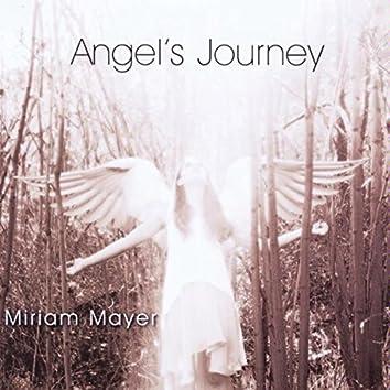 Angel's Journey