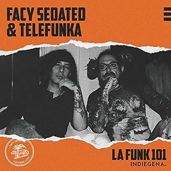 La Funk 101