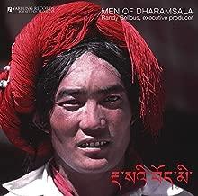 Best tibetan institute of performing arts songs Reviews