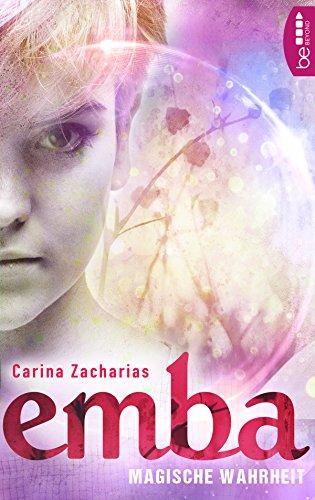 Emba - Magische Wahrheit: Band 2
