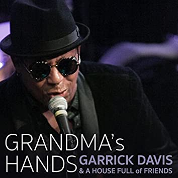 Grandma's Hands (Live)