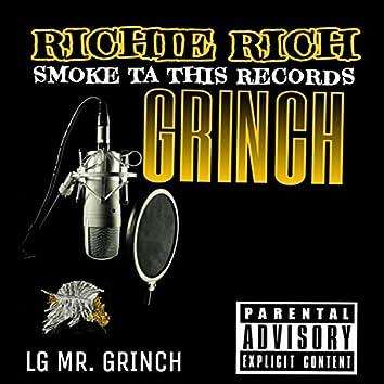 Richie Rich DA Grinch