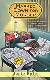 Marked Down for Murder (Good Buy Girls Book 4)