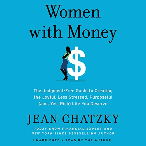 Women with Money  By  cover art