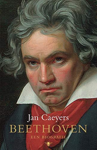 Beethoven: een biografie (Dutch Edition)