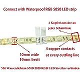 IMG-2 litaelek connettore strip led a