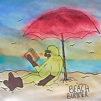 Beach Bummer