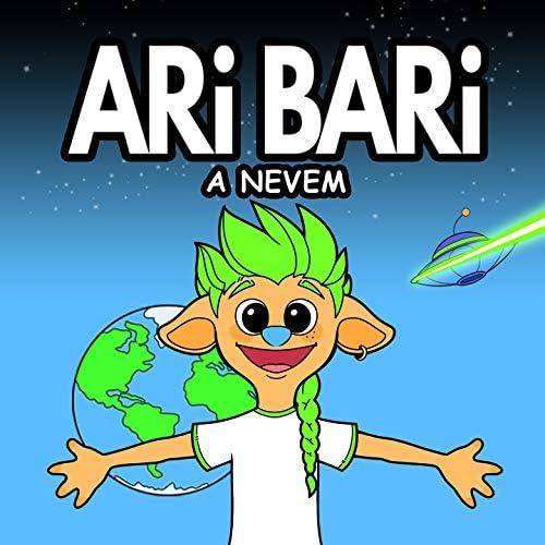 ARi BARi