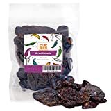 Dried Chipotle Peppers Chiles (4 oz) By Ole Rico