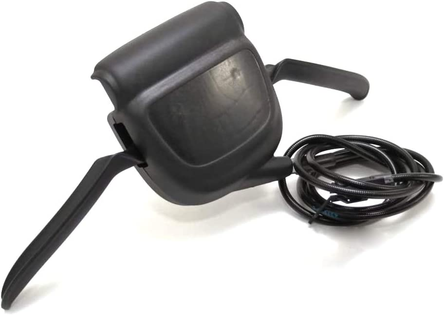 Max 49% Portland Mall OFF Craftsman Lawn Mower Part # 579708909 DRIVE CONTROL 430991