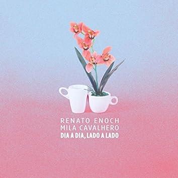 Dia a Dia, Lado a Lado (feat. Mila Cavalhero)