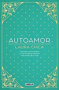 Autoamor par Laura Chica